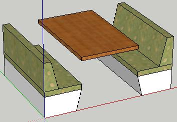 7 Edges To Rubies The Complete Sketchup Tutorial
